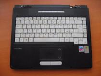 Laptop FUJITSU v2020 Amilo Pro piese componente