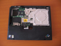 Dezmembrez laptop IBM ThinkPad R40 R40e Type 2684