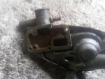 Pompa de apa Dacia 1300