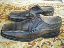 Denis pantofi barbat mar. 45