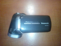 Camera video digitala