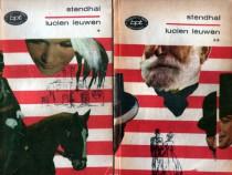 Stendhal - 5 volume