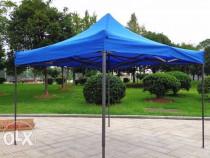 Cort pavilion 3x3 m Nou pt piata expozitii camping
