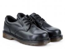 Pantofi protectie bombeu metalic, pernite de aer in talpa,43