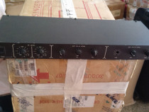 Crossover space equipment st- 3 way