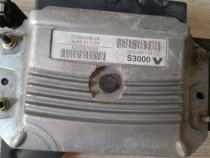 Calculator motor renault megane 2 1,6 16v si 1,5dci euro 3