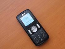 LG GB102 - telefon simplu gb105 - cu incarcator