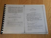 Algebra liniara si geometrie analitica (copie indosariata)