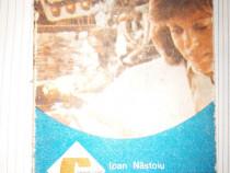 ABC-ul primului ajutor,Dr. Ioan Nastoiu , Editura Ceres, Buc