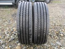 315/70 radial 22,5 anvelope aeolus