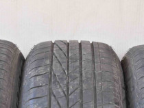 Set 4 anvelope vara noi 18 inch goodyear excellence 235/60/r