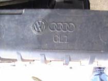 Radiator racire motor vw passat B3 1.9tdi 1996-2000 ,110cp
