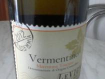 Vin vintage