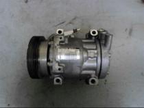 Compresor a.c dacia logan 1.5d euro4