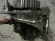 Suport pompa injectie 2.0HDI 2.0JTD Peugeot 306 307 Cit