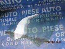 Geamuri portiere BMW E90