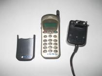 Telefon mobil Alcatel