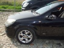 Aripa stanga fata Opel Astra H