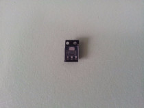 ACS108 ACS110 triac