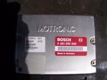 Calculator pornire Motor Bmw E36 318 Distributie Curea