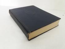 Marea enciclopedie sovietică*volumul nr. 43/ 1955