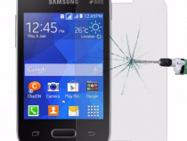 Folie Sticla Samsung Galaxy Pocket 2 Tempered Glass