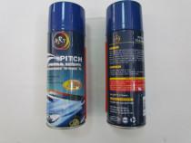 Spray Indepartare Bitum 400ml