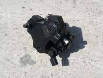 Pompa injectie / inalta presiune BMW E46 320D 150CP