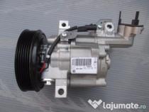 Compresor Aer Conditionat Dacia logan,Duster,Lodgy 2013>