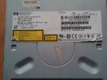 Dvd rw HP GCA-4166B