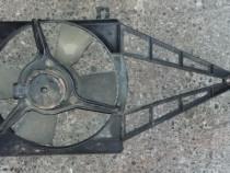 Ventilator radiator opel astra f