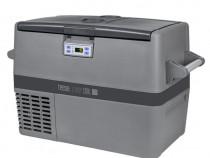 Frigider auto portabil  12/24 V/220V 40L +10 ~ -18 ° C