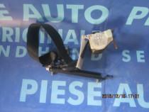 Centura siguranta Opel Vectra B
