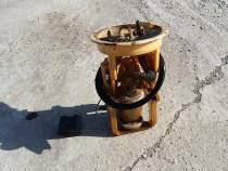 Ansamblu pompa motorina rezervor bmw e46 320d