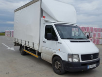 Transport marfa,colete,mobila,international Anglia,UK