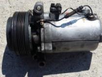 Compresor ac bmw e46 320d