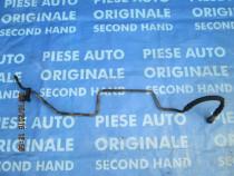 Conducte C.V (automata) BMW E46