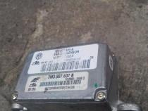 Senzor ESP VW Sharan,bora,golf