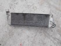 Radiator intercooler Renault Megane 2 1.5 dci