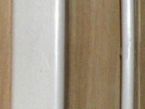 Maner pentru frigider Arctic - 17 cm lungime -