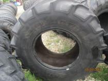 Goodyear 480/70r24