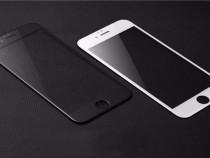Iphone 6 6S 6 6S Plus - Folie Sticla Securizata 3D Curbata