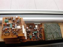 Module magnetofon prof. Fostex B 16