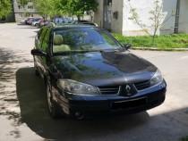 Renault laguna 2.2 Schimb/variante