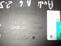Calculator confort Audi A6 2.5 TDI 4B0962258E