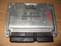 Calculator Ecu Skoda Fabia 045906019BM