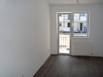 Apartament 2 camere finisat la cheie, Turnisor