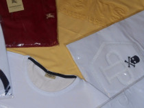 Tricouri barbat firma,Italia,calitate superioara,marimi S-XL