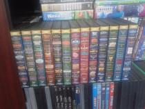 Disney editie de colectie - dvd-uri desene animate dublate