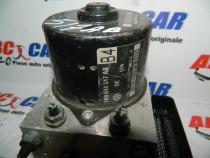 Pompa ABS Seat Altea 4x4 2.0 TDI 150cp COD: 1K0614517AB